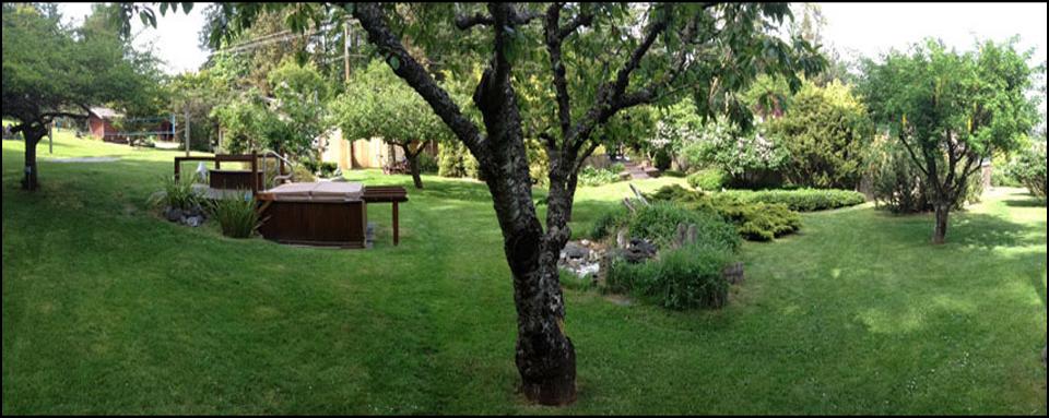 F_image_propertygreen