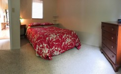Magnolia_BedroomDouble