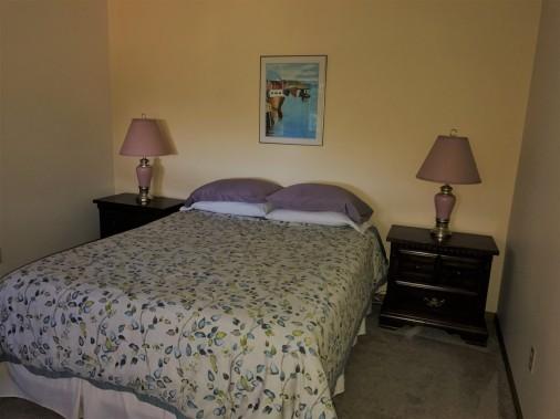 Geaorgia_bedroom